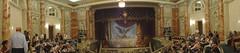 Hermitage Theatre