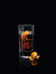 JAEGER_on_Ice_Orange