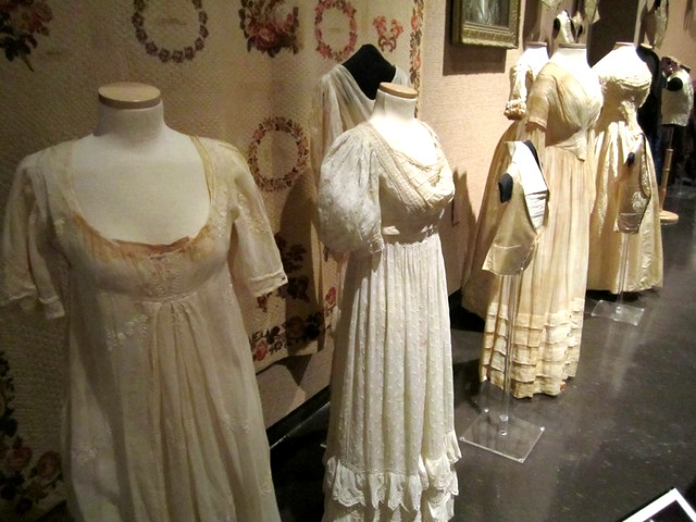 1800s wedding dresses explore ryanfisher101 39 s photos on fl