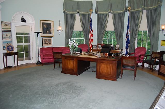 obama oval office decor. truman oval office replica obama oval office decor