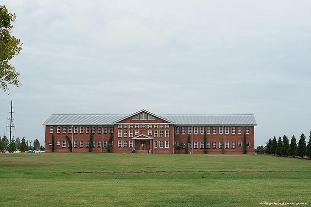 Houston Museum Of Natural Science At Sugar Land Flickr Photo Sharing