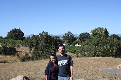 Sonoma, CA 2010