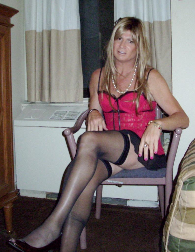 Mature Classy Crossdressers - Hot Porno-9193