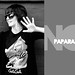 No Papa-Paparazzi by alicia.wines