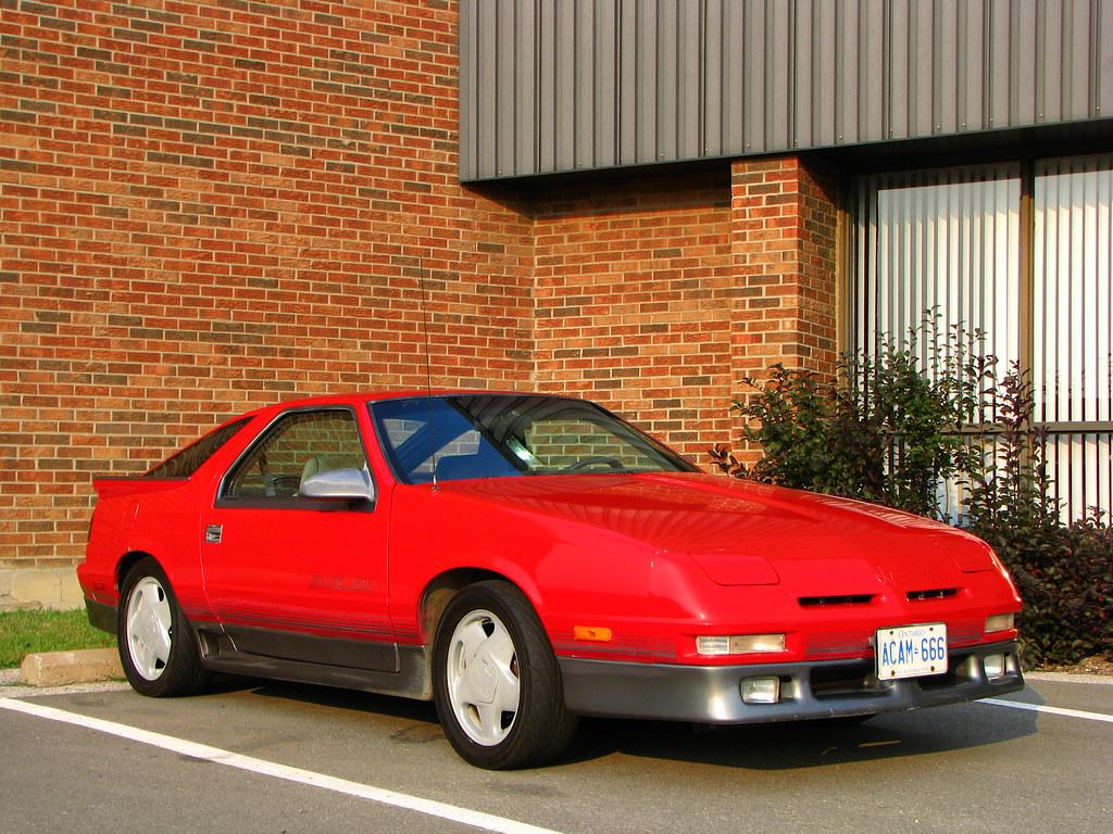 Daytona Dodge Used Cars