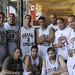 Team Epsilon Chapter