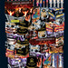 DIY Firework Display Packs by Epic Fireworks UK