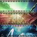 Rainbow Warriorz by steven -l-l-l- monteau