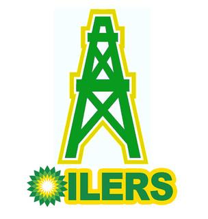 Gulf Coast Oilers