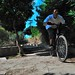 """Urban bike photoshooting.."" v.3 by Loukovitis Ioannis"