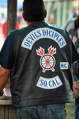 Red Devils MC USA http://technologiesk.sk/wp-content/devils-disciples-mc