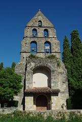 Sabarat (Ariège)