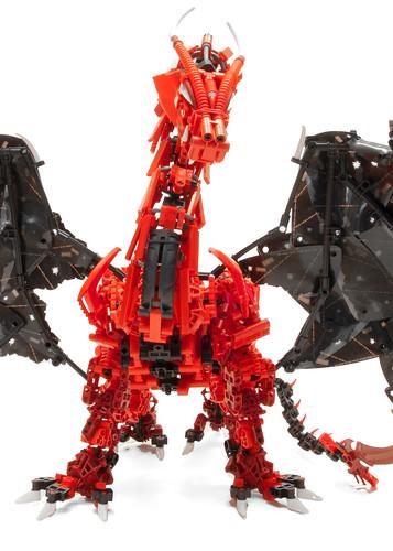 Vayland Dragon03