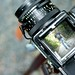 Shoot-Through-Viewfinder by Ahmad Safri Yusop