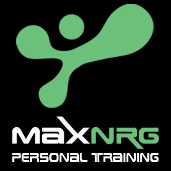 Personal training deals melbourne