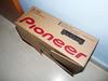 Pioneer A-109 _(1)