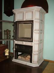 kachelofeneinsatz olsberg klimaanlage und heizung. Black Bedroom Furniture Sets. Home Design Ideas