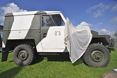 armored car(0.0), military vehicle(0.0), truck(0.0), automobile(1.0), vehicle(1.0), off-roading(1.0), off-road vehicle(1.0), light commercial vehicle(1.0),