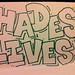 Hades DE by feefefef