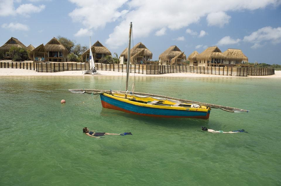 виланкулос мозамбик