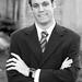 Pete Williams - Entrepreneur, Author + Marketer