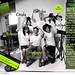R&K Staff - Shekou-China by deste64