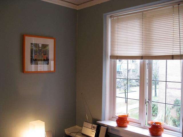 so breezy flickr photo sharing. Black Bedroom Furniture Sets. Home Design Ideas