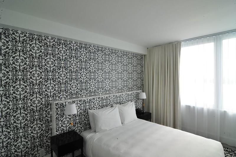 W Hotel South Beach 張基義老師拍攝 52.jpg