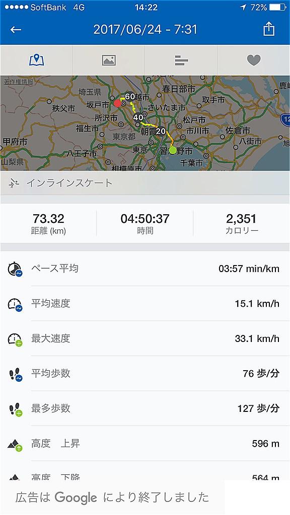 20170624_葛西_to_霞が関ログ