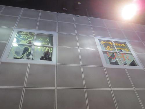 Anime Expo 2017 284