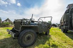 Jeep C-16