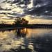 2017-04-24-Creteil-Lac-ASR-sunset-009-gaelic.fr-IMG_5284 copy