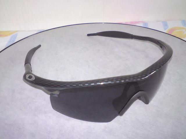 8ee5f26bf18 Oakley M Frame Carbon Fiber Frame « Heritage Malta