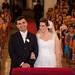 Casamento - Mariana e Bruno Álvares