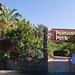 Palmitos Park.Gran Canaria