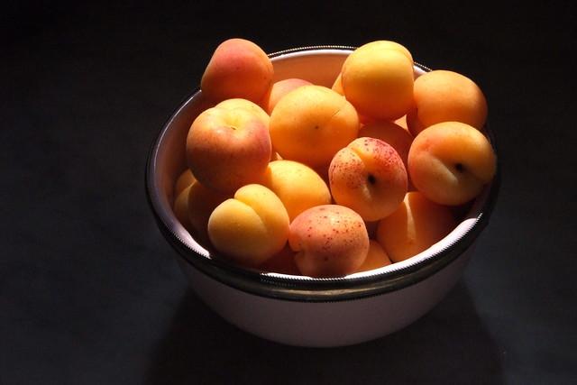 apricot jam10