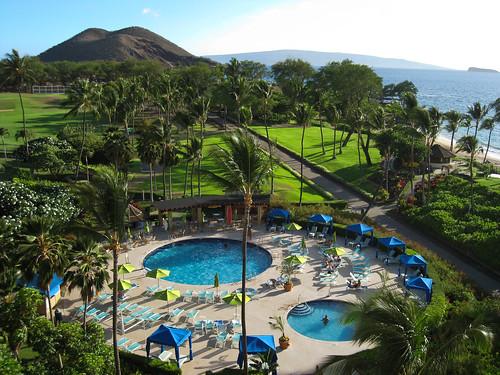 Maui Images Makena Beach and Golf Resort