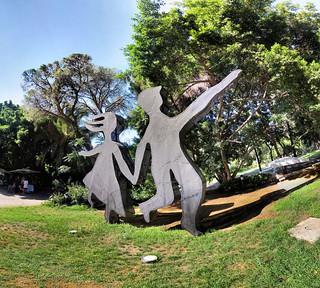 Beyrouth - Le couple - Nadim Karam - 25-06-2010 - 15h49.jpg