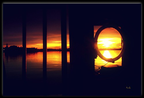sunset picc updatecollection