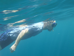 swimming, sports, recreation, outdoor recreation, water sport, freediving,