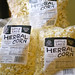 web Little Lads Herbal Corn Gluten-Free Popcorn Appetizer