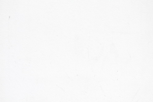 White Paint Texture : White Paint Texture : White Painted Texture White Painted Wall