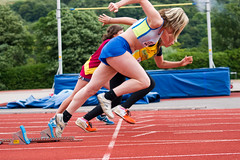 Northern Track and Field League-167