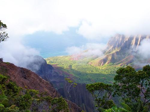 Kauai Sept 7-17th 2003 173