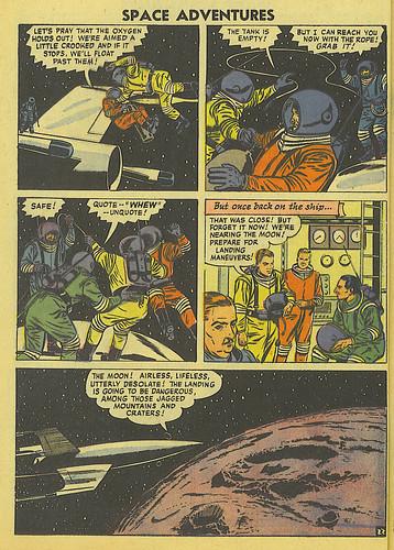 spaceadventures23_24