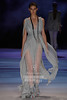 KAVIAR GAUCHE - Mercedes-Benz Fashion Week Berlin SpringSummer 2011#09