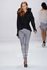 anja gockel - Mercedes-Benz Fashion Week Berlin SpringSummer 2011#16