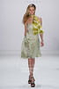 anja gockel - Mercedes-Benz Fashion Week Berlin SpringSummer 2011#36