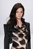 anja gockel - Mercedes-Benz Fashion Week Berlin SpringSummer 2011#21
