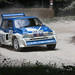 Group B MG Metro 6R4